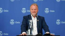 Oslo åpner for trening og skjenking