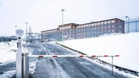 Statsadvokaten vil ikke løslate Viggo Kristiansen
