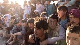 Har hjulpet flyktninger i 75 år