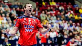 Norge er klare for semifinale
