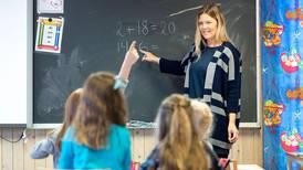 Mange elever kan gå glipp av undervisning