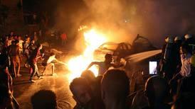 19 døde etter eksplosjon i Kairo