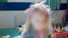 Politiet leter etter far og datter