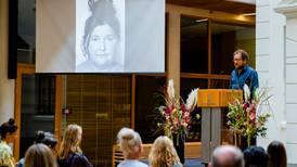 Har skrevet bok om folkekjære Christine Koht