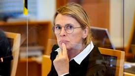 Vil gi 14 år i fengsel for Prinsdal-drapet
