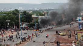 FN advarer om mye falske nyheter i Mali
