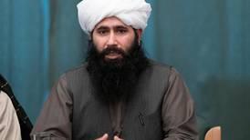 Taliban vil unngå kamper under id
