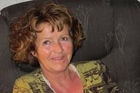 Politiet vet fortsatt ikke hva som skjedde med Anne-Elisabeth