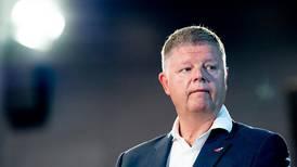 Norwegian kan gå konkurs