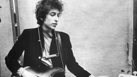 Norske artister hyller Bob Dylan