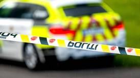 Mann siktet for drap med kniv i Oslo