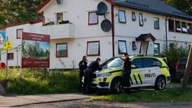 Lørenskog-skytingen: Blir varetekts-fengslet i fire uker