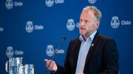 Fortsetter med strenge regler i Oslo