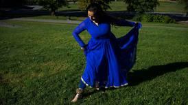 – Dans kan hjelpe mot depresjon og ensomhet