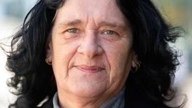 EFTA bekrefter at hun hadde lov å være i utlandet: – Utrolig deilig