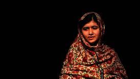 Tror Malala er agent for CIA