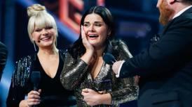 Mange klager etter Melodi Grand Prix