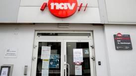 36 saker fra Nav-skandalen åpnes på nytt