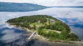 Mange sliter fortsatt etter terroren på Utøya