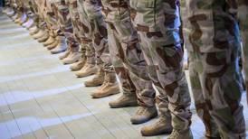 Norge sender nye soldater til Irak