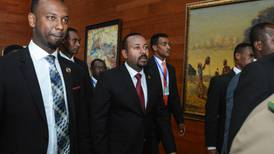 Mange er bekymret for Etiopias nye lov