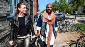 Prinsesse Märtha Louise vurderer å flytte til USA