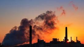 Forurenset luft kan kutte levetiden til folk med nesten to år